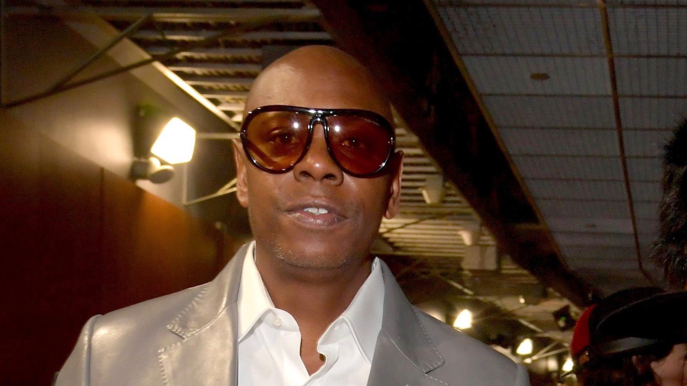 dave chappelle on how prince reacted to him leaving chappelle s show complex dave chappelle on how prince reacted to