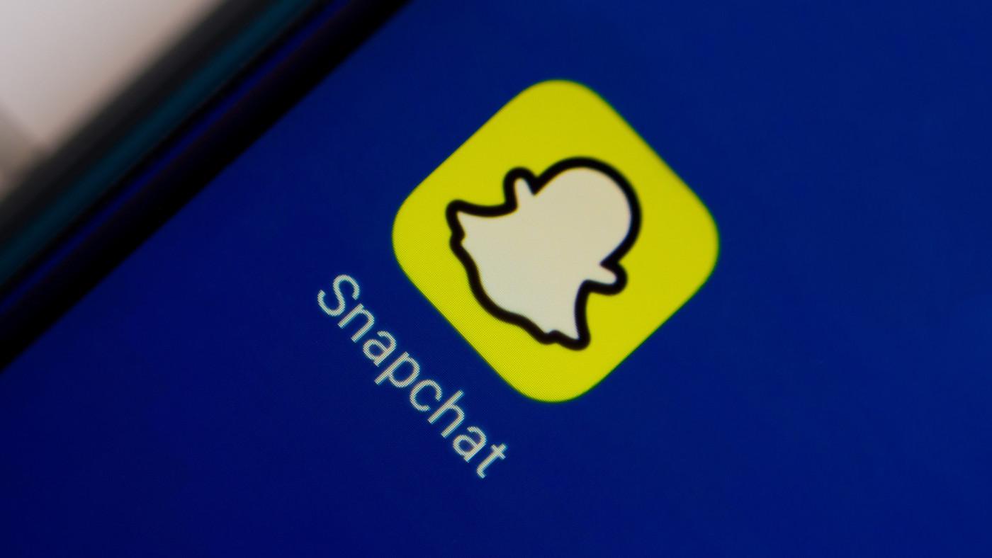snapchat-millions
