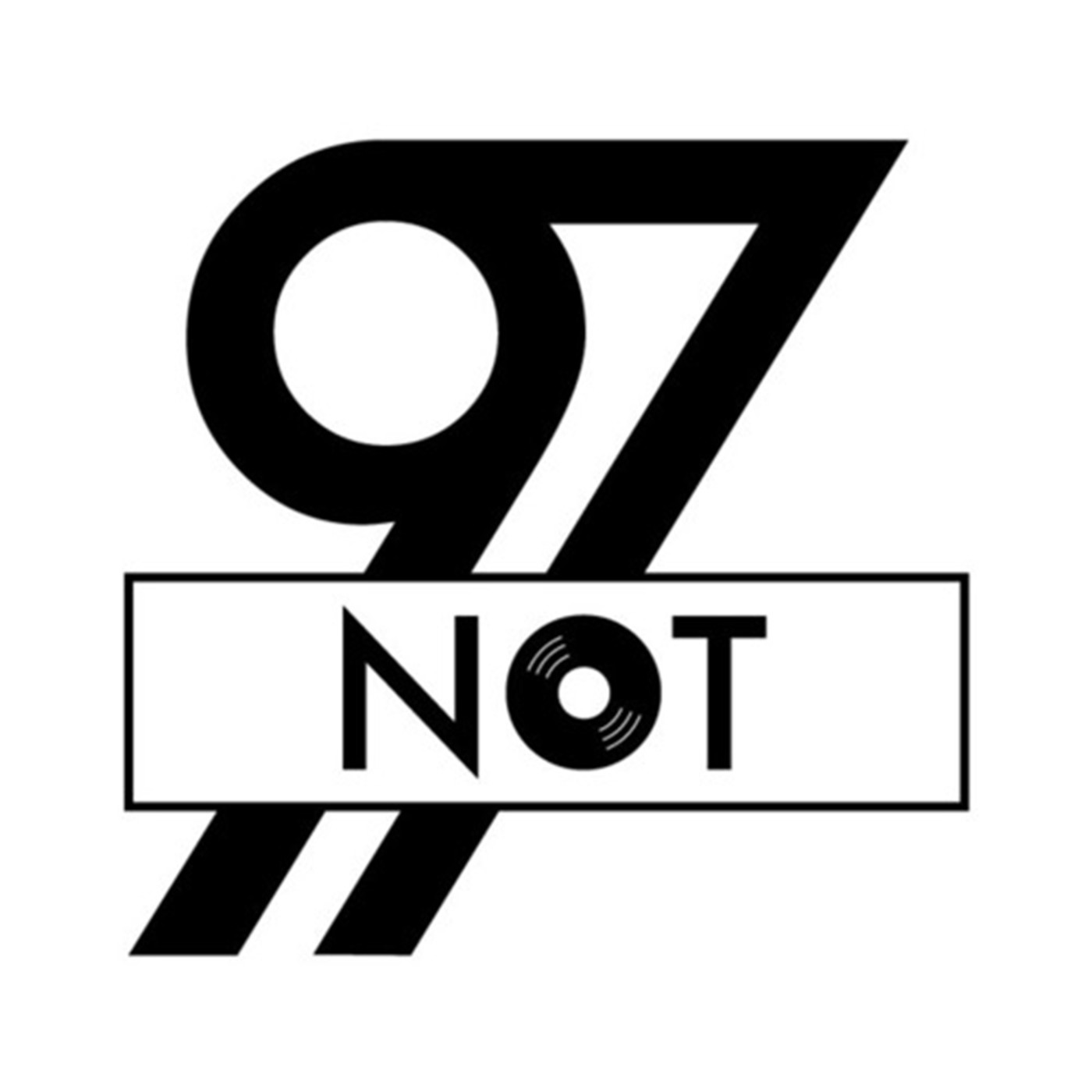 not-97-podcast