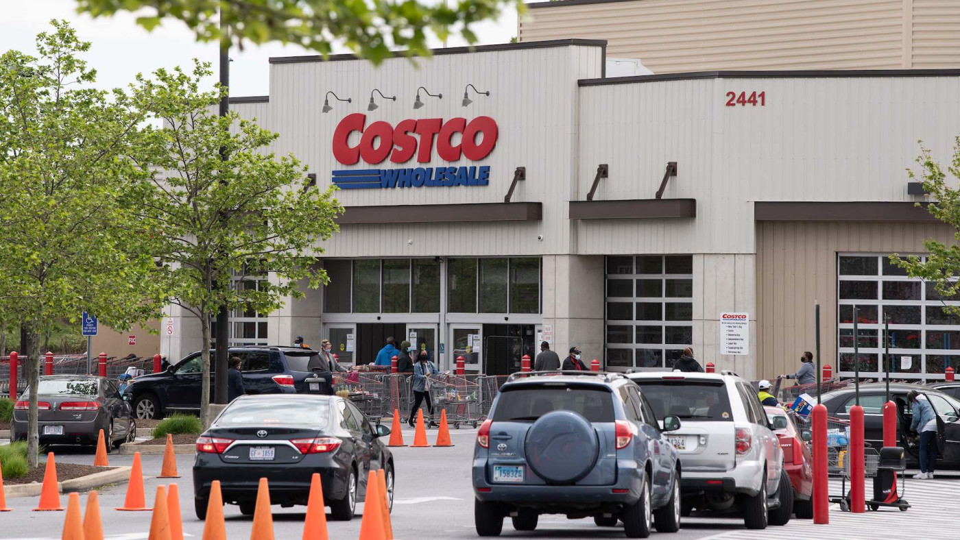 costco-man