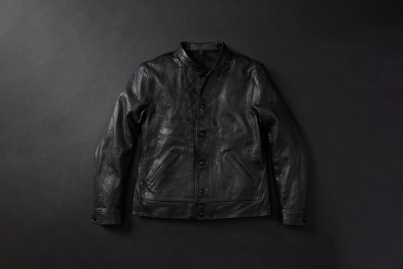 levis-einstein-jacket