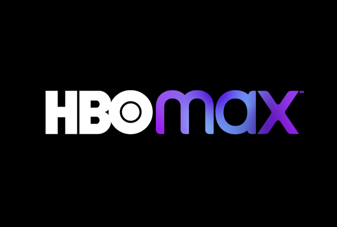 Hbo Max S Original Launch Content Reviewed Complex