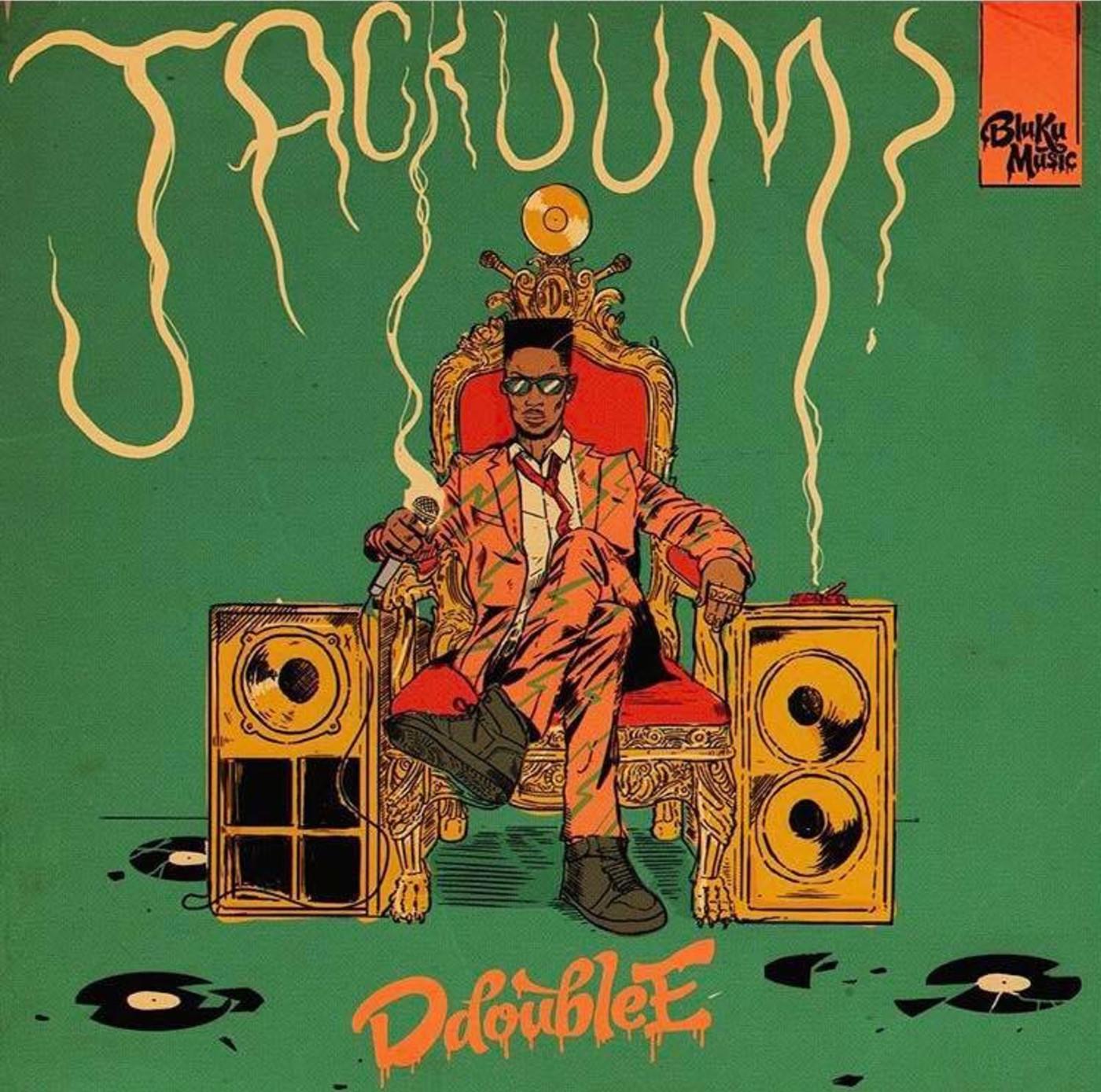 d-double-e-jackuum