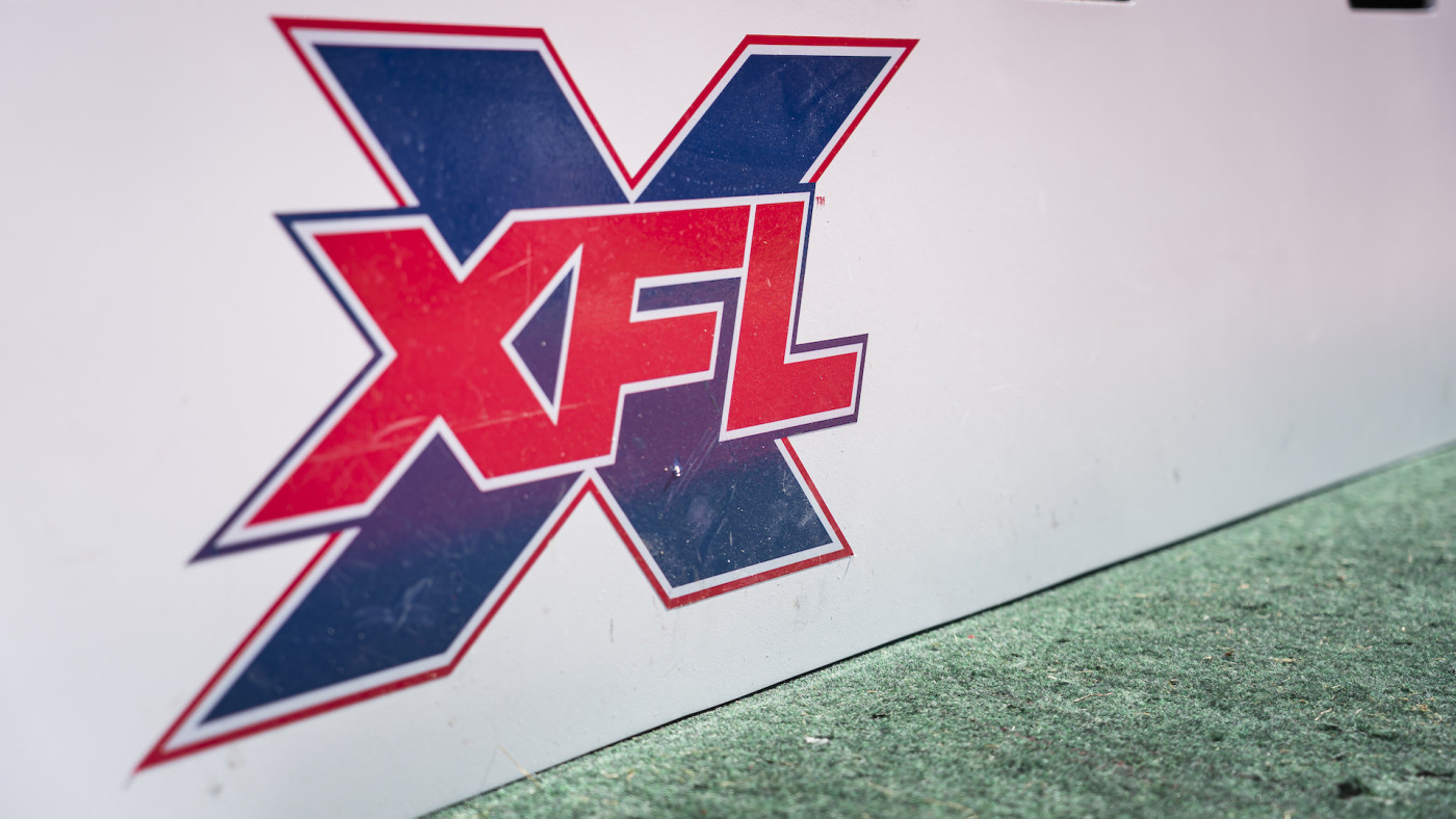 xfl-canceled
