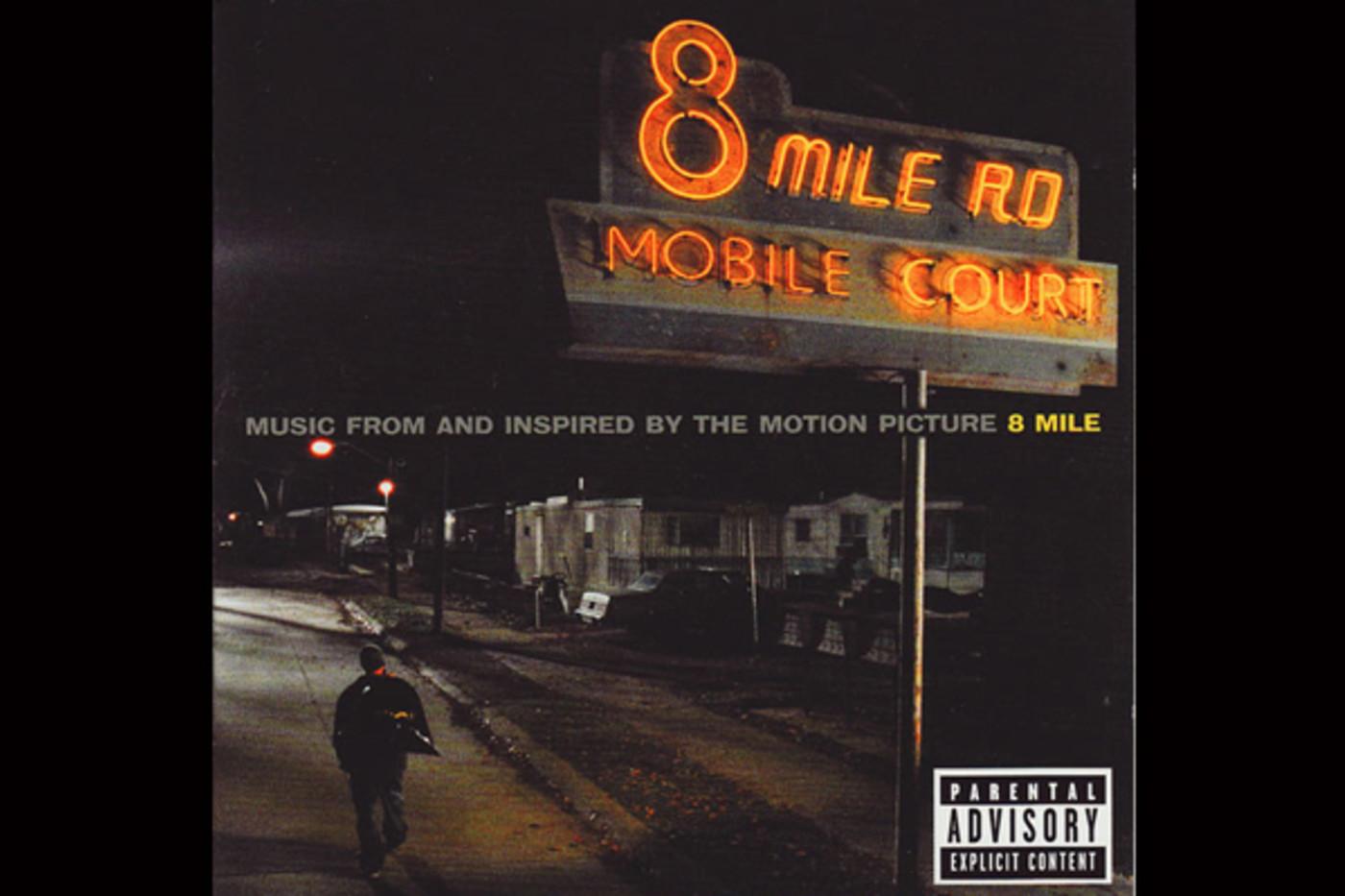 best-eminem-songs-8-mile