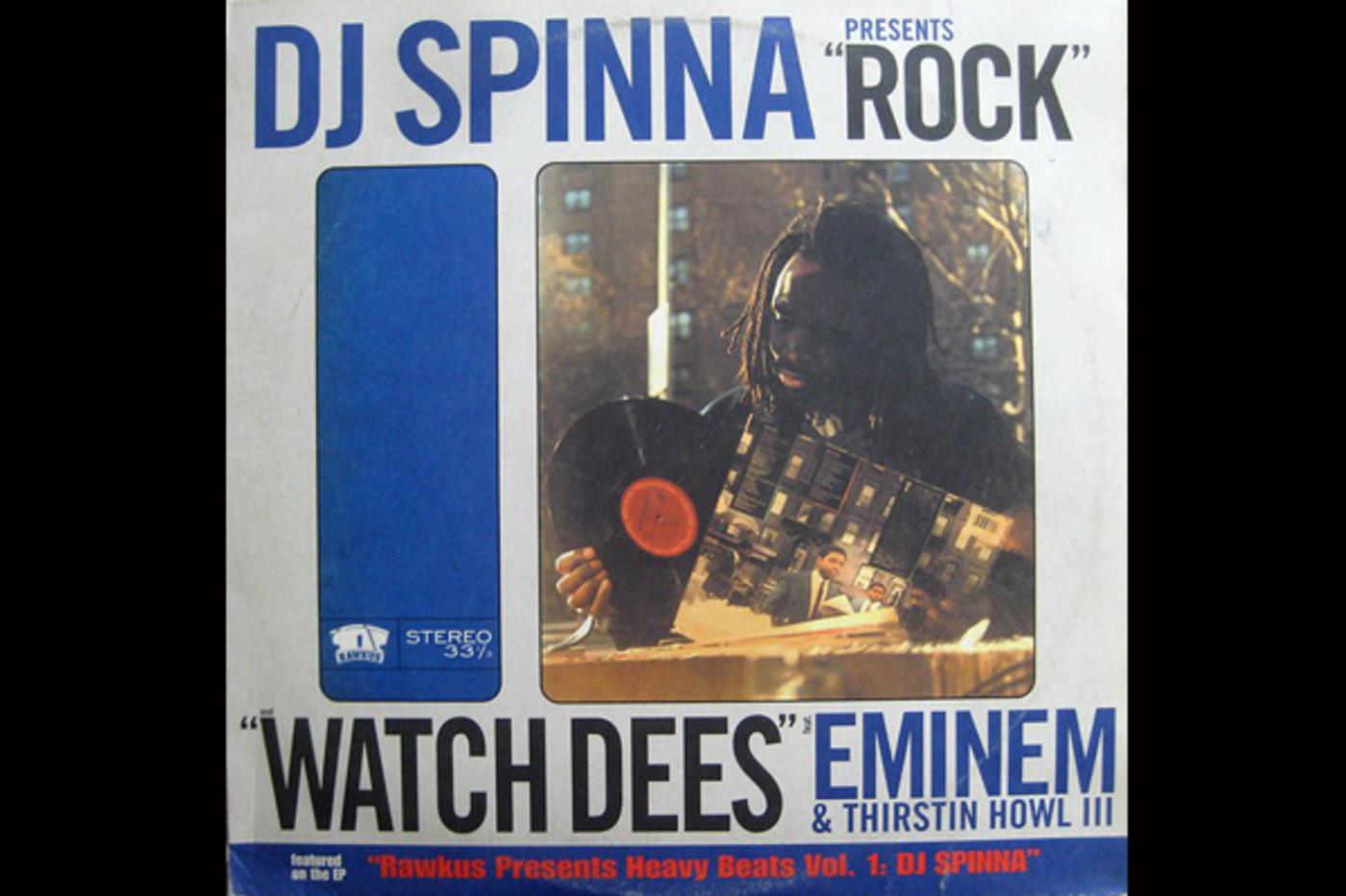 best-eminem-songs-watch-dees
