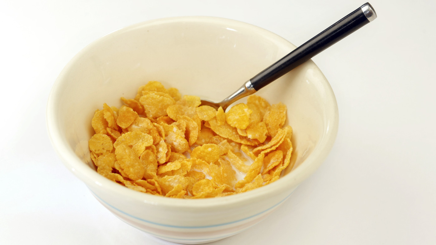 corn-flakes-drugs