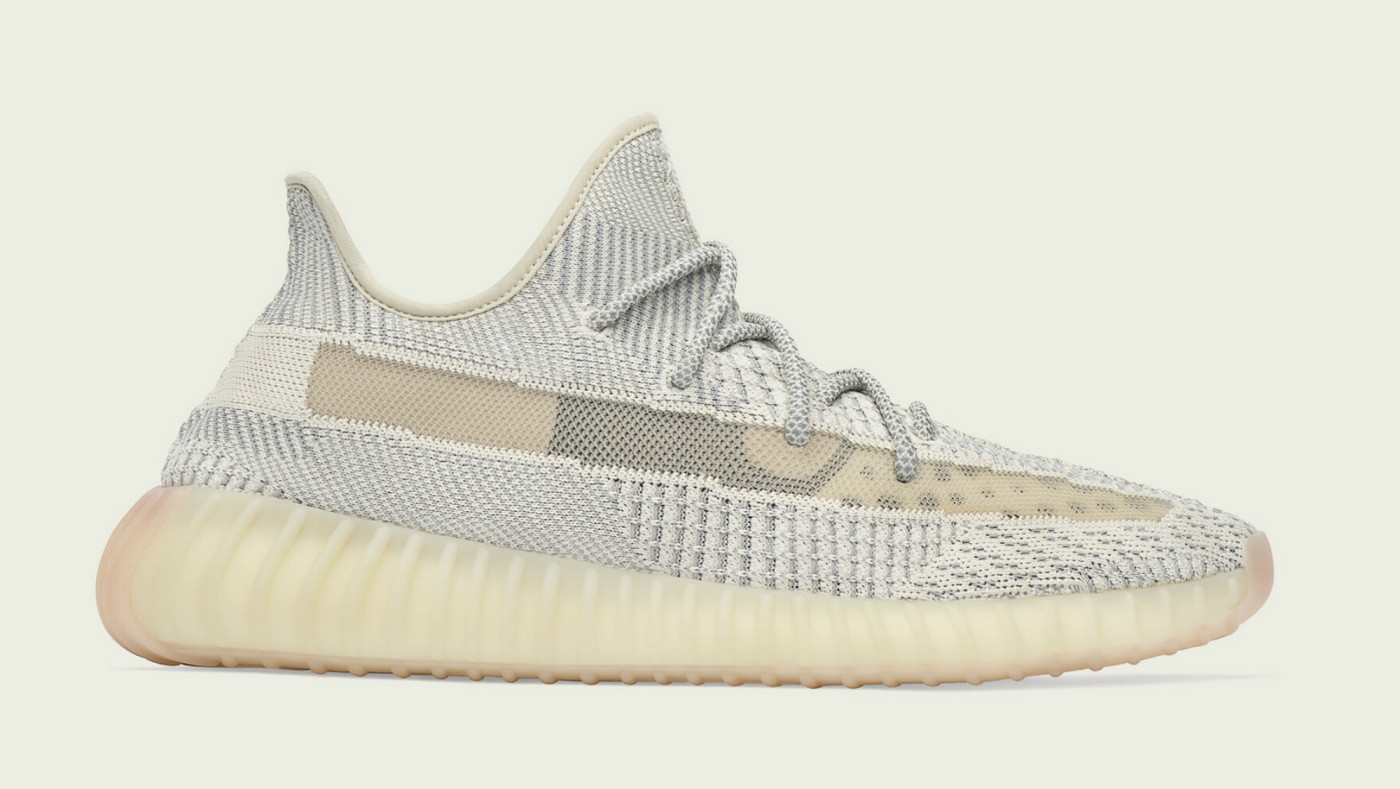 adidas-yeezy-boost-350-v2-lundmark-fu9161-release-date