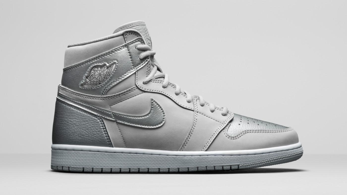 Sneaker Release Guide 8 4 20 Air Jordan Vi Jjjjound X New Balance 992 Complex