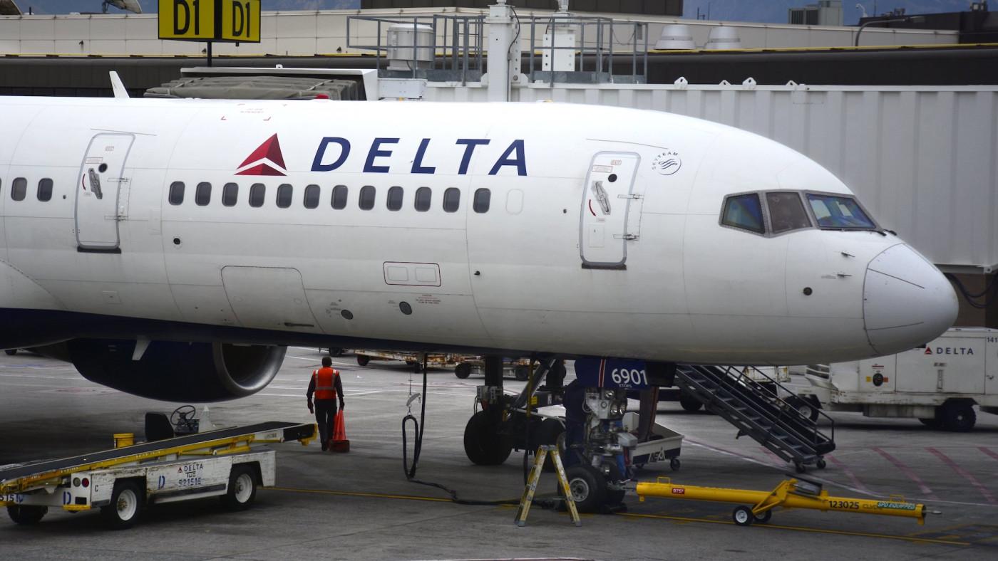 delta-mask-ban