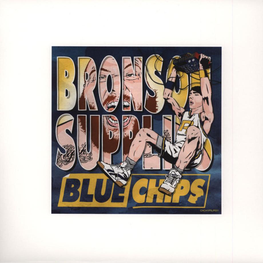 rapper-mix-tape-action-bronson-blue-chips