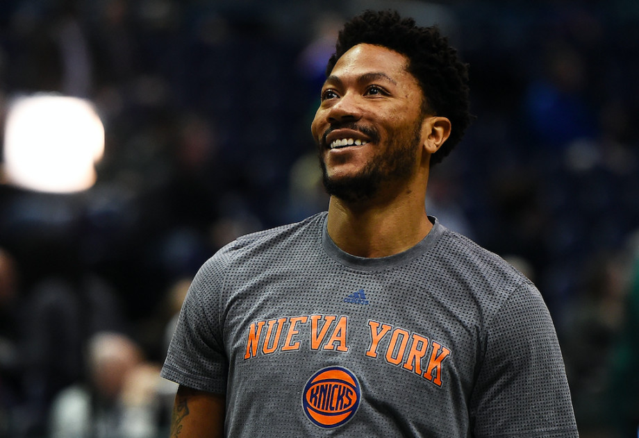 most-overpaid-nba-players-derrick-rose