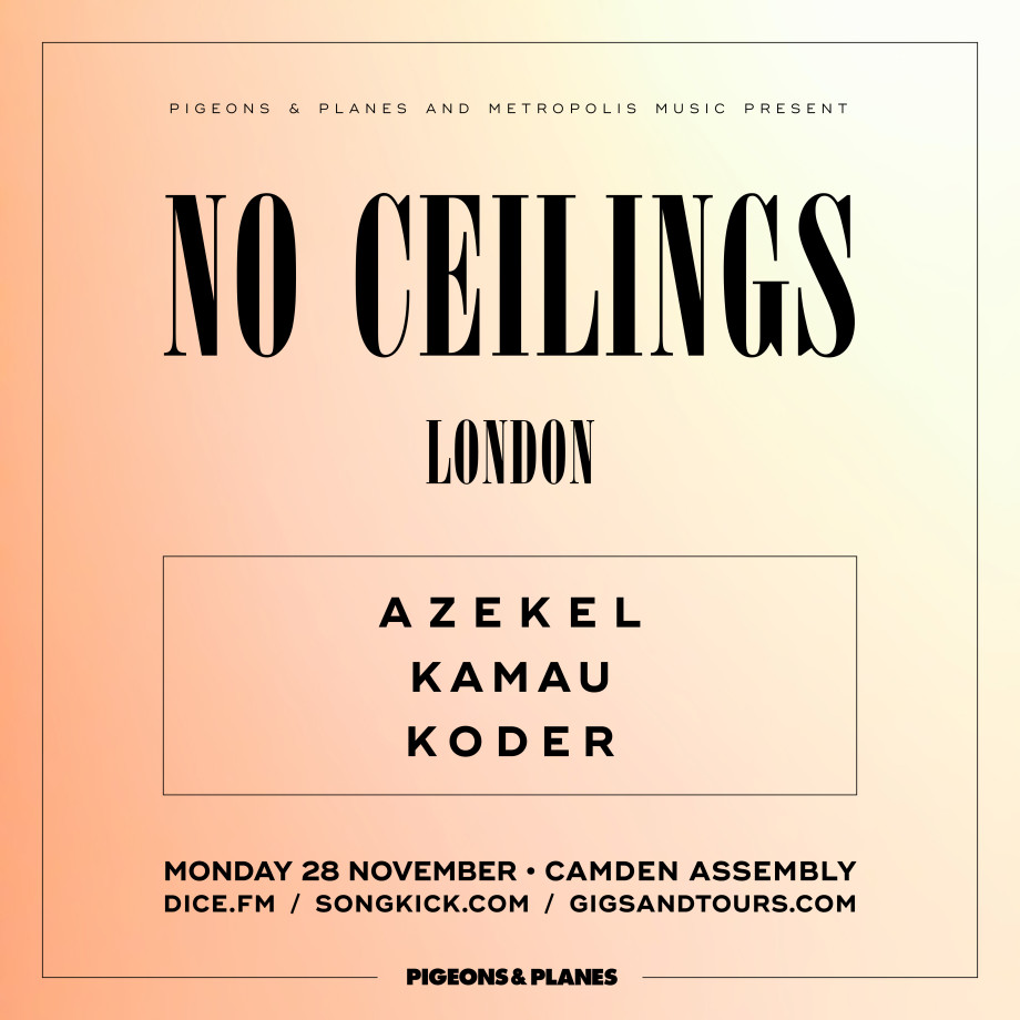 no-ceilings-london-november
