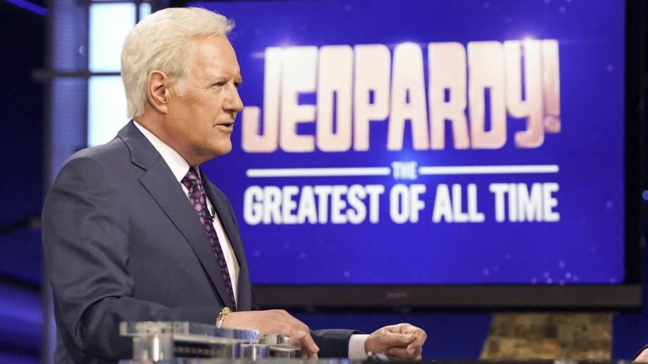 jeopardy-coronavirus-wheel