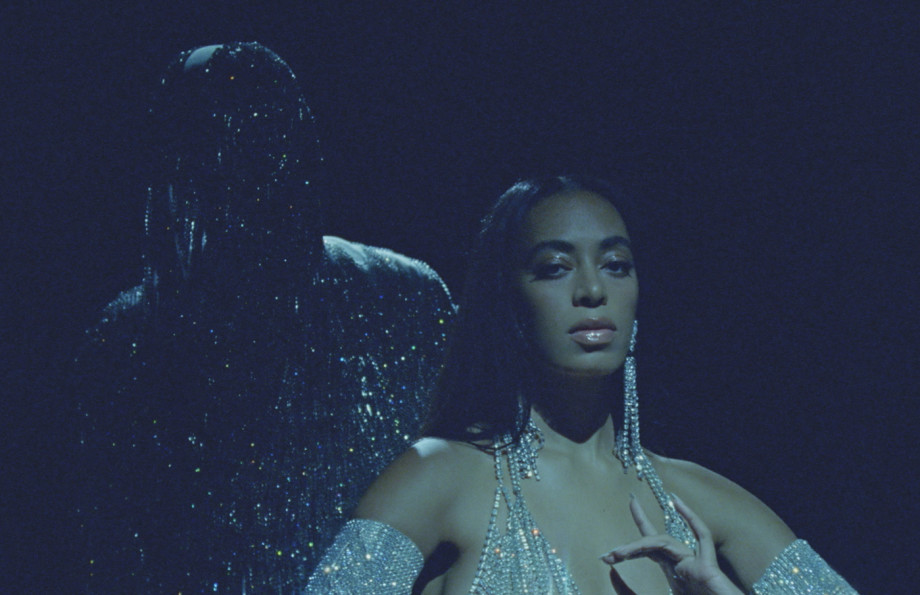 solange-film-apple-still