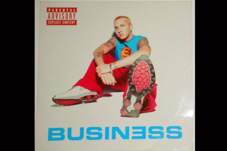 best-eminem-songs-business