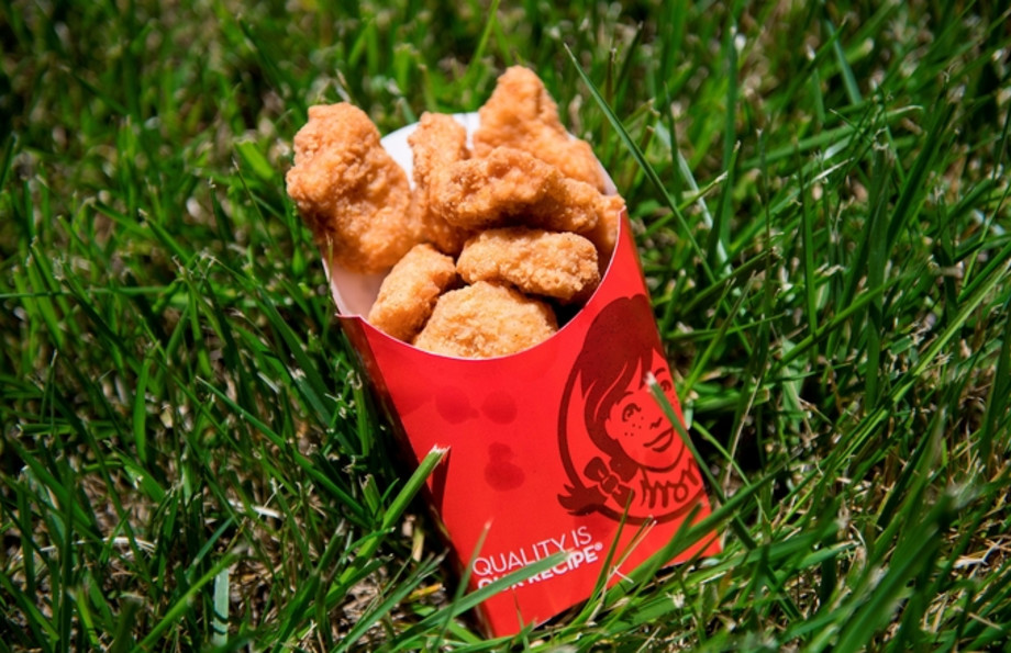 wendys-spicy-nuggets