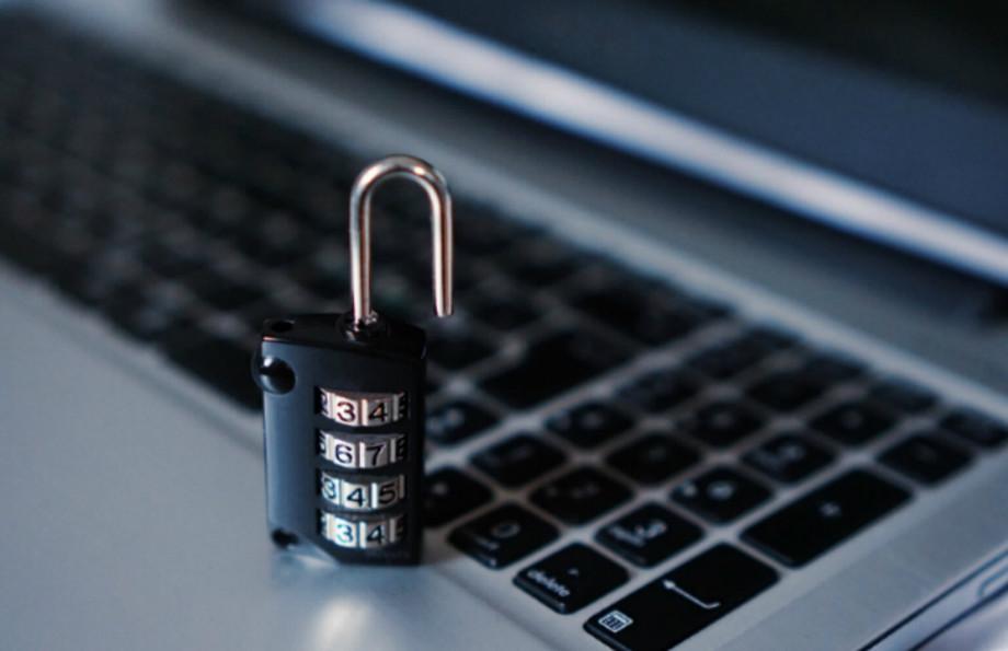 Avoid getting hacked