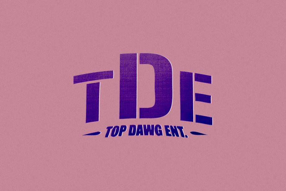 tde-trivia-2016