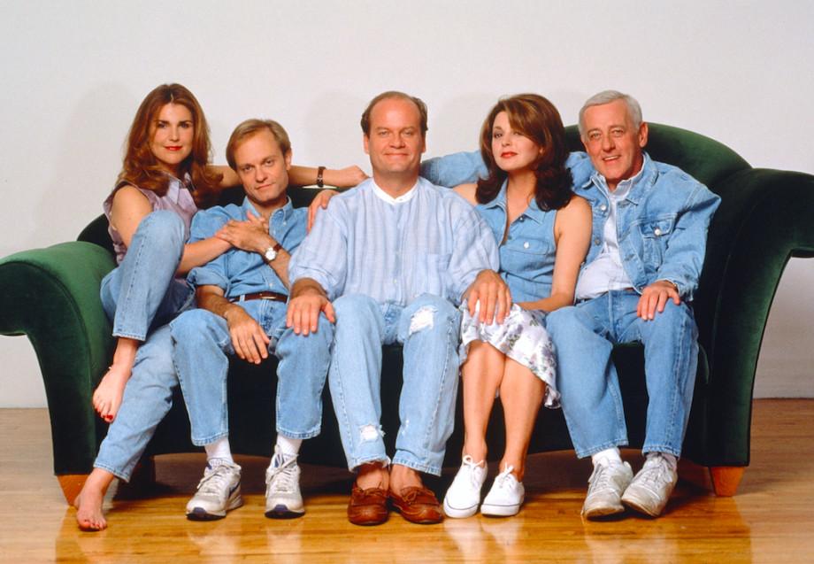 whitest-tv-shows-all-time-frasier