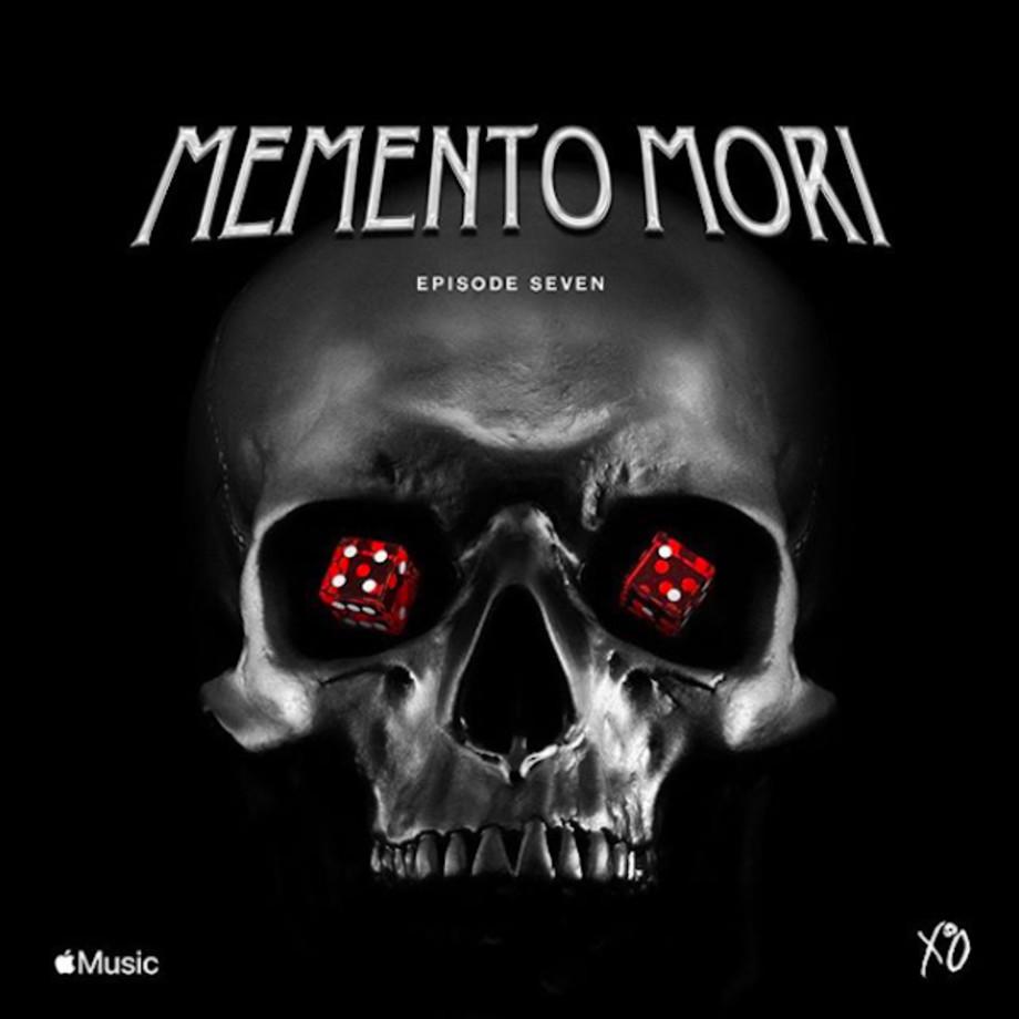 Memento Mori Ep. 7