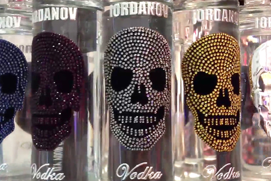 most-expensive-vodka-iordanov-vodka