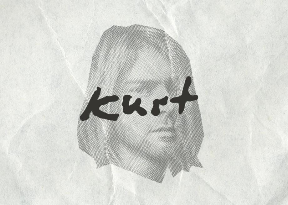 kurt-cobain-font-songwriters-fonts