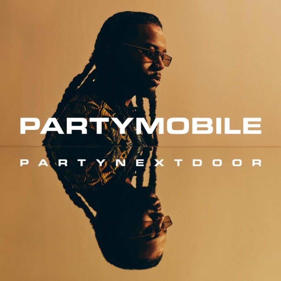 PND 'Partymobile'