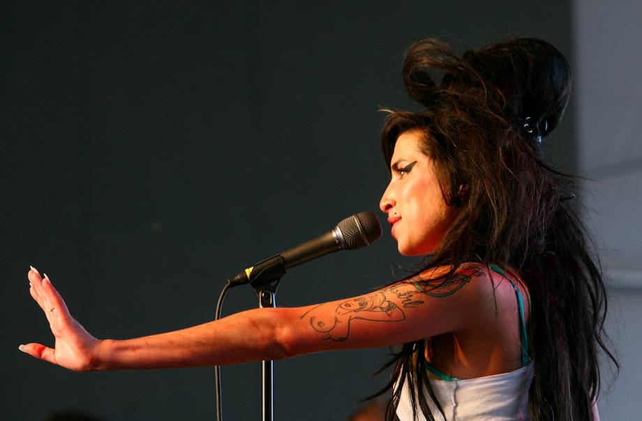 coachella-performances-amy-winehouse