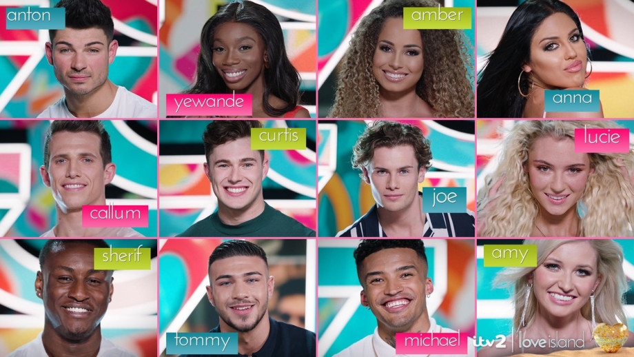 love-island-fifth-season
