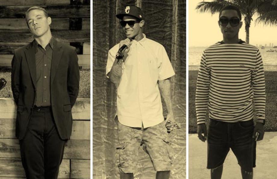 stylish-hip-hop-producers