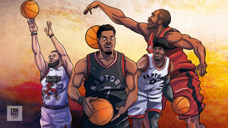 raptors-franchise-record-win-streak