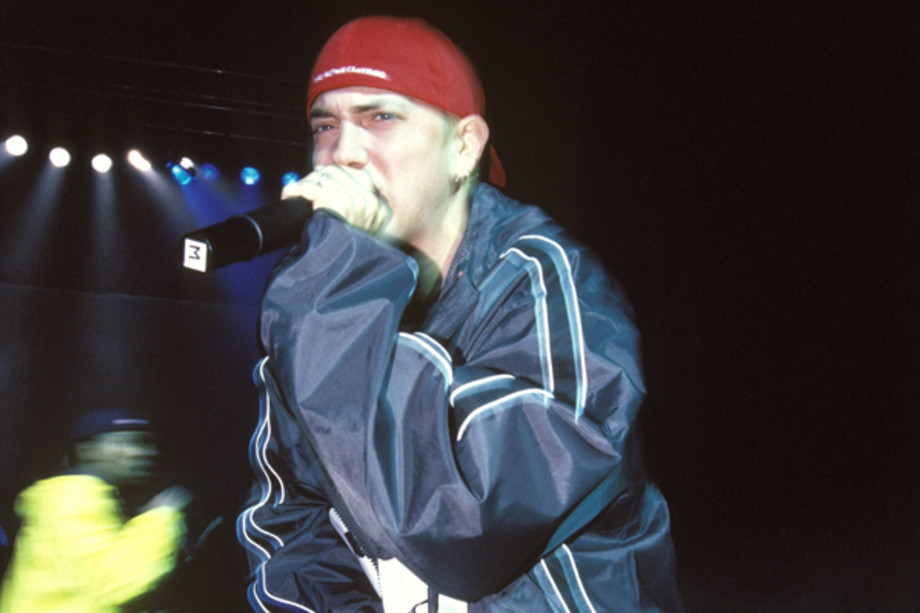 best-eminem-songs-hard-act-to-follow