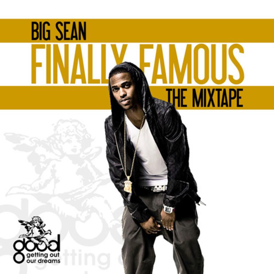 rapper-mix-tape-big-sean-finally-famous
