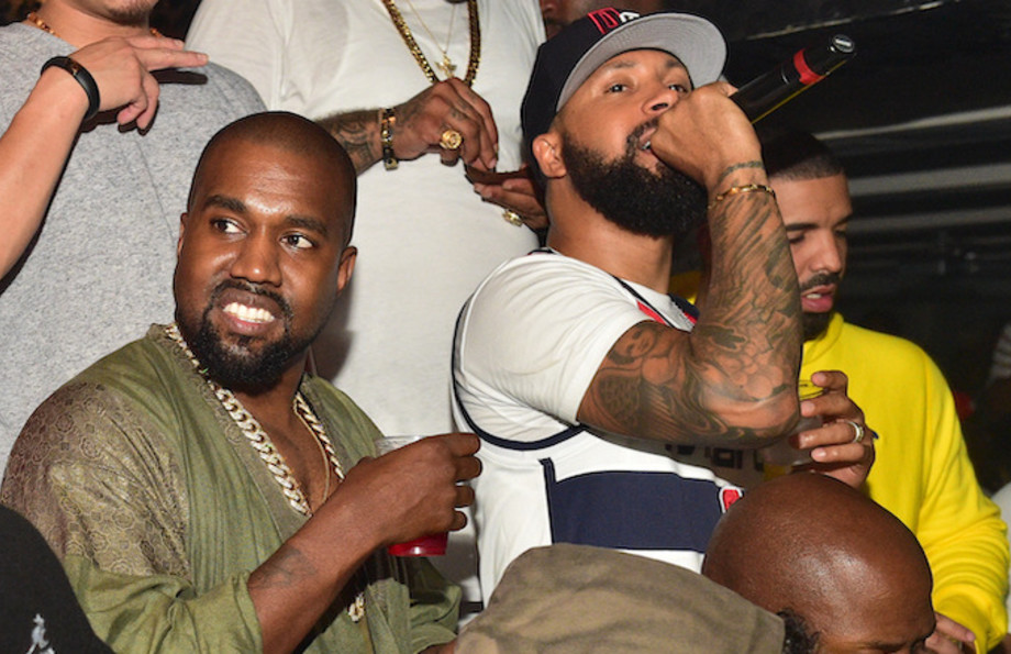 people-respond-to-kanye-calling-drake-out