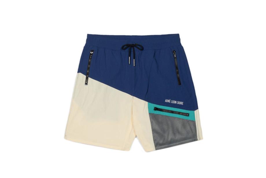Aimé Leon Dore Hiking Shorts
