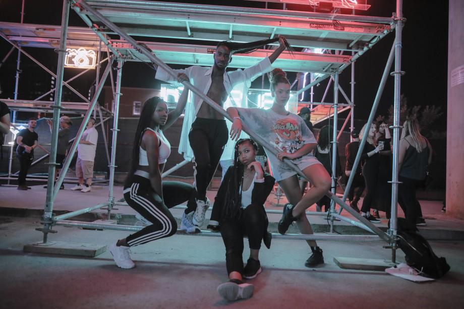 moonshine-montreal-underground-party-rave-1
