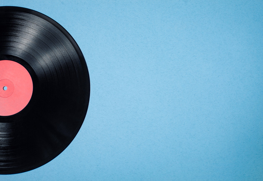 10 Gifts For Music Lovers