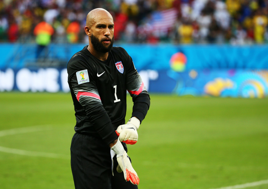 tim-howard-2014