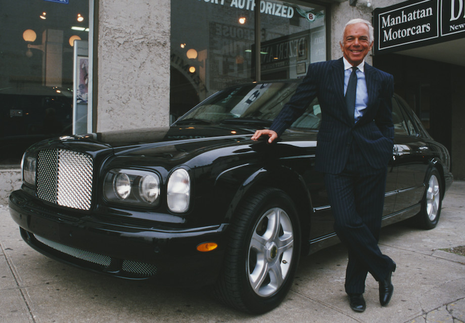 50-things-ralph-lauren-amazing-car-collection