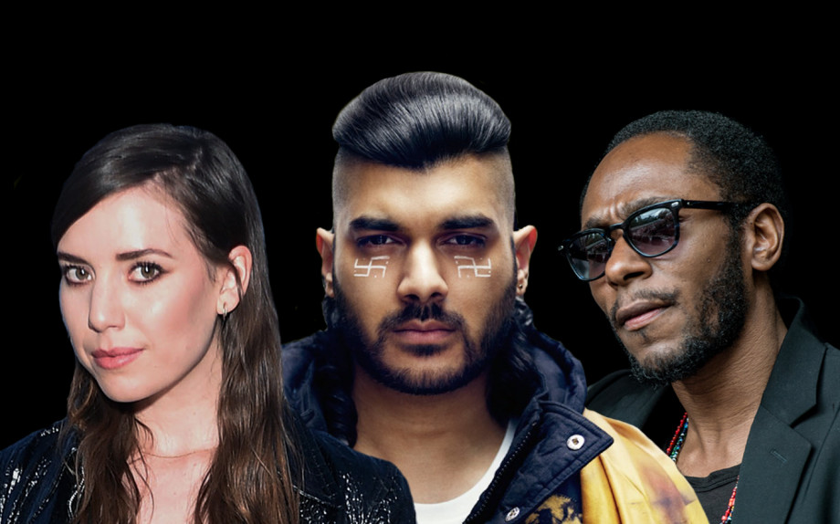 10-artists-we-hope-return-2018