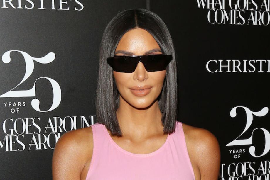 kim-kardashian-sunglasses