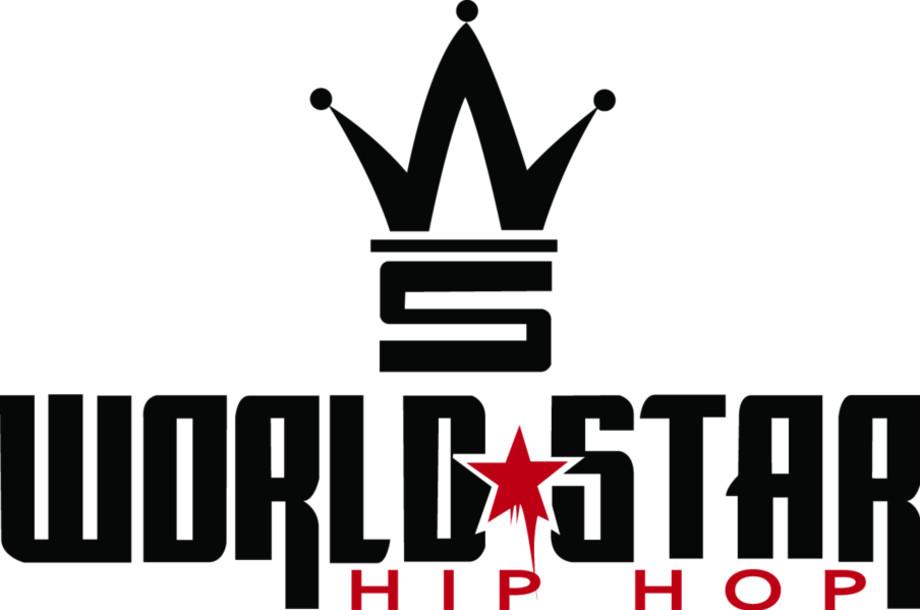 world-star