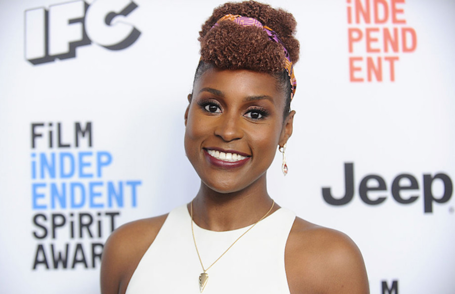 Issa Rae Independent