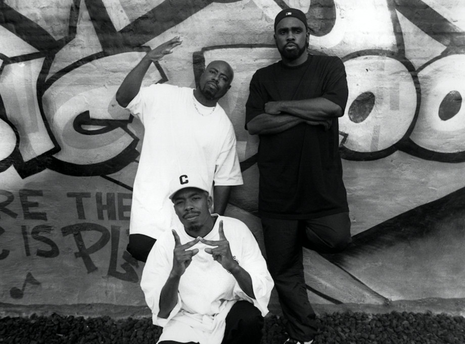 best-la-rap-songs-wc-maad-circle
