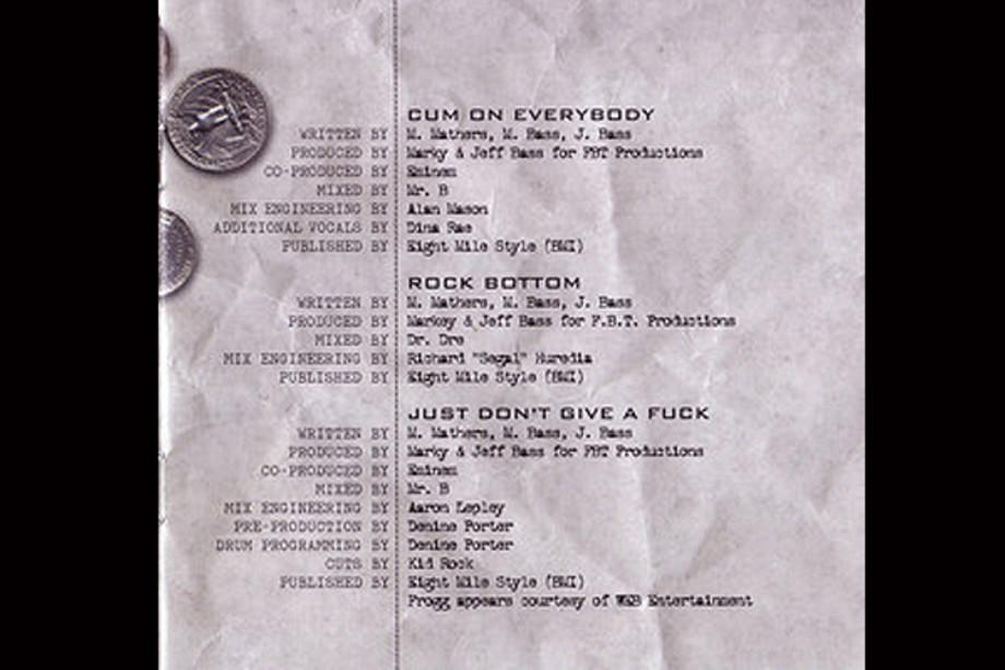 best-eminem-songs-rock-bottom