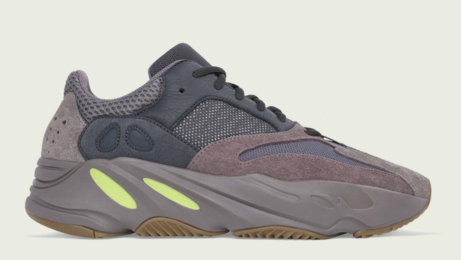 adidas-yeezy-boost-700-mauve-ee9614-release-date