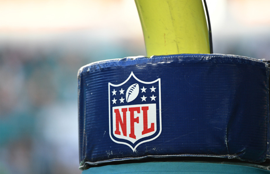nfl-logo-goalpost-getty