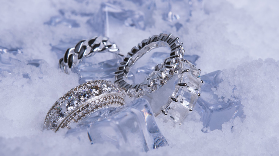 feather-pendants-ice4