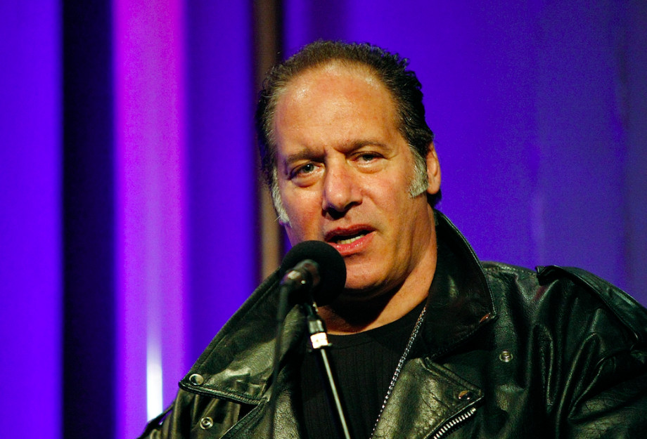 most-controversial-comedians-andrew-dice-clay